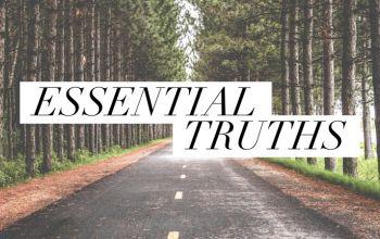 Essential Truths